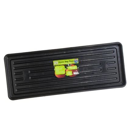 267990-Grow-Bay-Tray