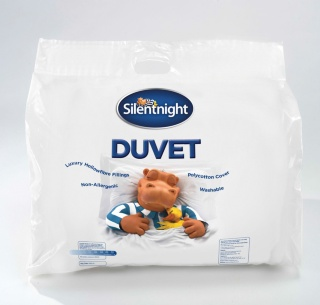 268397-Silentnight-10_5-Tog-Duvet-Double