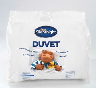 268398-Silentnight-10_5-Tog-Duvet-King