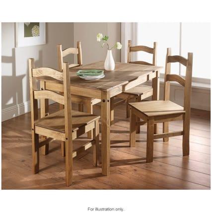 268426-Rio-5-Piece-Dining-Set