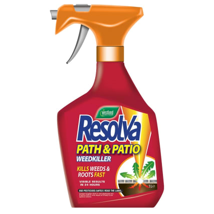 268511--resolva-path--patio-1l
