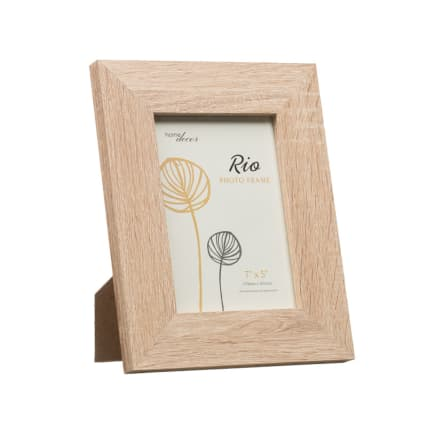 268703-Rio-Frame-5x7-light-oak