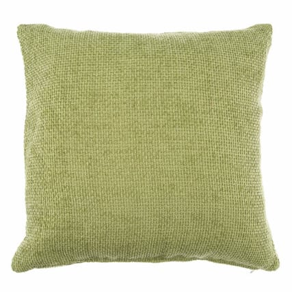 268824-Whitney-Woven-Chenille-Cushion---Green