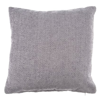 268824-Whitney-Woven-Chenille-Cushion---Grey