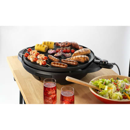 268846--GEORGE-FOREMAN-INDOOR-OUTDOOR-GRILL-2