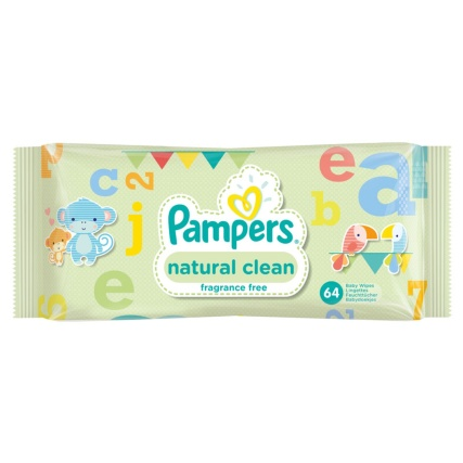 269712-Pampers-Wipes-Unscented-64