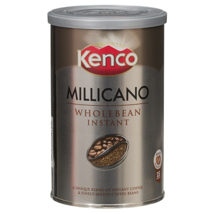 269871-Kenco-Millicano-Wholebean-Instant-Coffee-100g1
