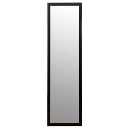 270480-Over-The-Door-Mirror-120x30cm-3