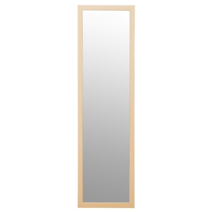 270480-Over-The-Door-Mirror-120x30cm-4