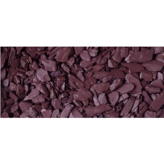 270484-plum-slate-20mm