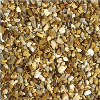 270490-golden-gravel