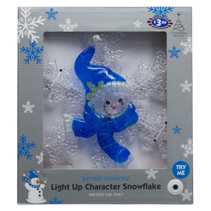 270524-Light-Up-Character-Snowflake-blue