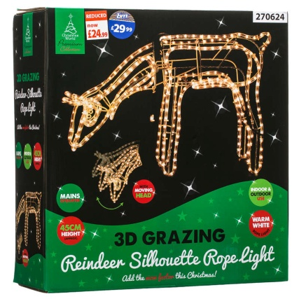 http://www.bmstores.co.uk/images/hpcProductImage/imgDetail/270624-3D-Reindeer-Rope-Light1.jpg