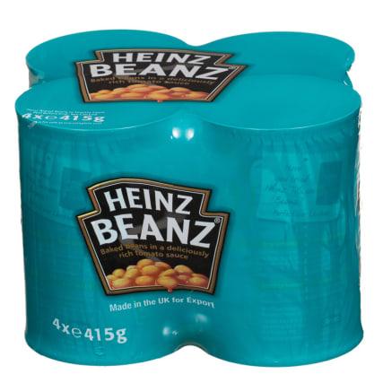 270640-Heinz-Beanz-4x415g-2