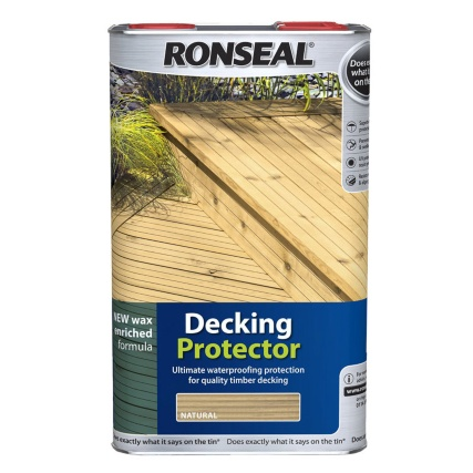 270716-Ronseal-Decking-Protector-Natural