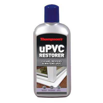 270719-Thompsons-UPVC-Restorer