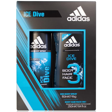 270989-Adidas-Ice-Dive-2PC-Set