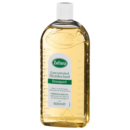 271125-Zoflora-Concentrated-Disinfectant-Bouquet-500ml1