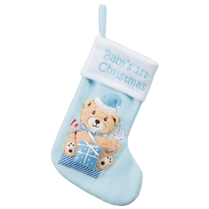 271216-Babys-First-Blue-Christmas-Stocking-bear1