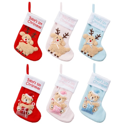 271216-Babys-First-Christmas-Stockings1