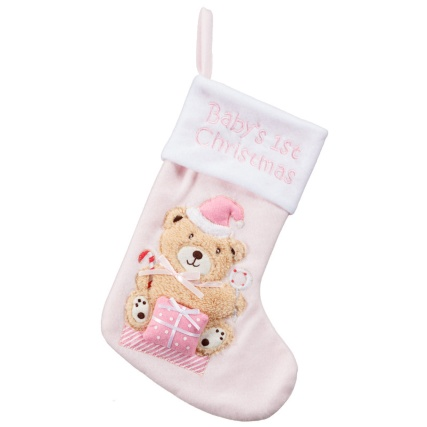 271216-Babys-First-Pink-Christmas-Stocking-bear1