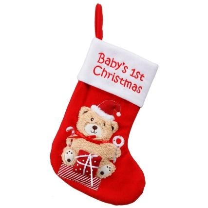 271216-Babys-First-Red-Christmas-Stocking-bear1