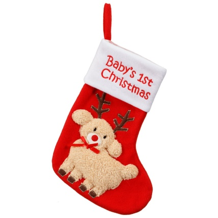 271216-Babys-First-Red-Christmas-Stocking-reindeer1