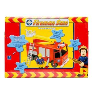 271304-Fireman-Sam-Friction-Action-Jupiter-2