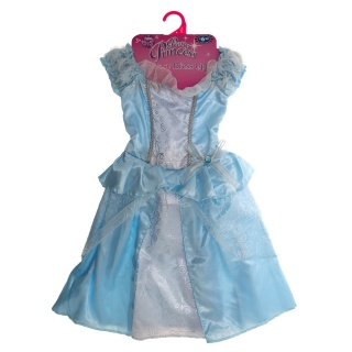 271307-Pretty-Princess-Fantasy-Dress-Up