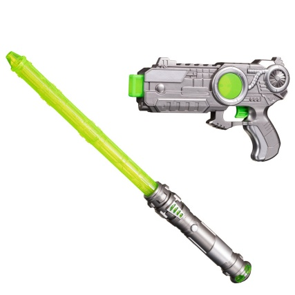 271606-Space-Defender-and-Lightsabre-main1