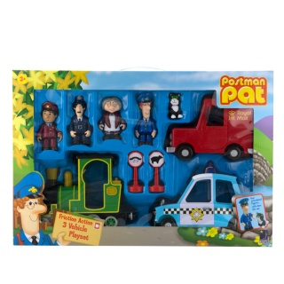271613-Postman-Pat-Friction-Action-3-Vehicle-Playset