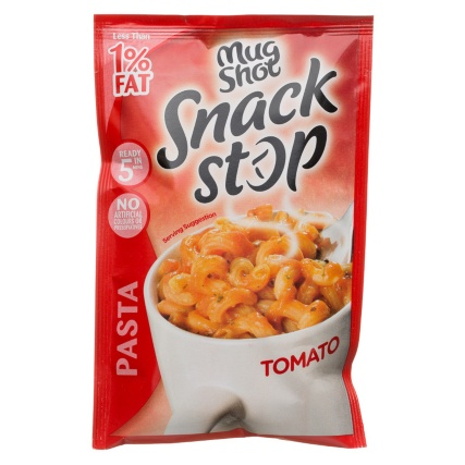 271925-Mug-Shot-Snack-Stop-Tomato-Pasta-57g1