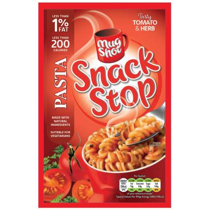 271925-tomato-herb-mug-shot-pasta.jpg