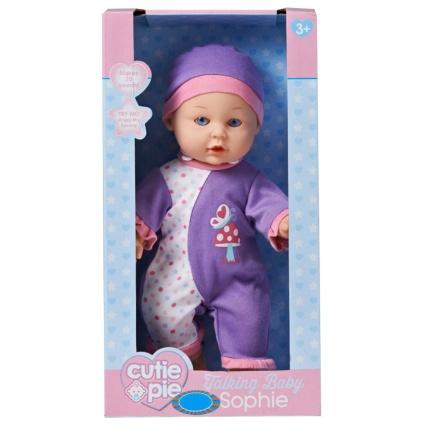 271972-Sophie-doll-purple1