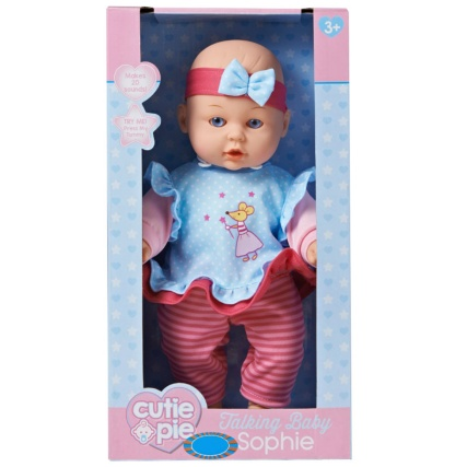 271972-Sophie-doll-red-and-blue-bow1