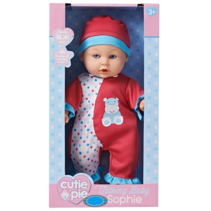 271972-sophie-doll-red-and-blue1-2