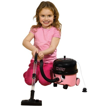 272645-henry-the-hoover-pink-5.jpg