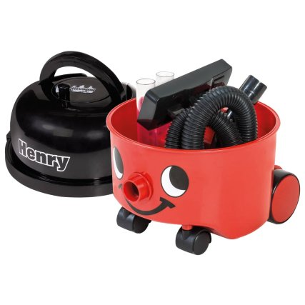 272645-henry-the-hoover-red-2.jpg