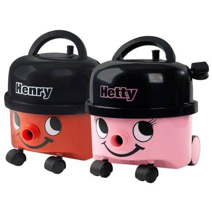 272645-henry-the-hoover.jpg