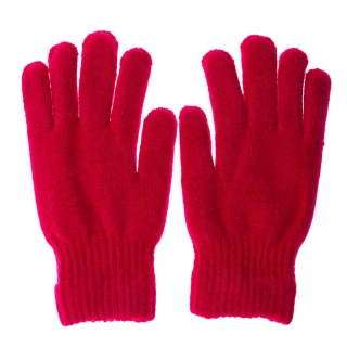 272688-HEATsaver-Ladies-Thermal-Insulated-Gloves---Red