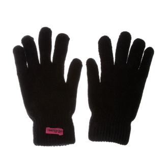 272688-HEATsaver-Ladies-Thermal-Insulated-Gloves-black-2