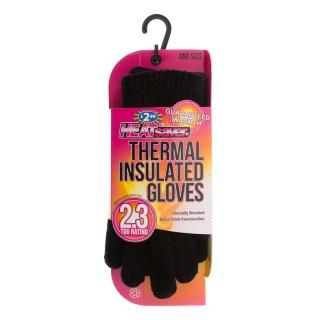 272688-HEATsaver-Ladies-Thermal-Insulated-Gloves-black