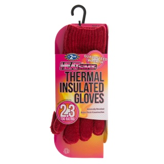 272688-HEATsaver-Ladies-Thermal-Insulated-Gloves-red