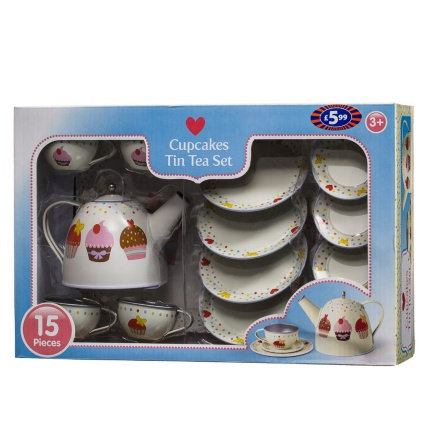 272731-15pc-Cupcakes-Tin-Tea-Set