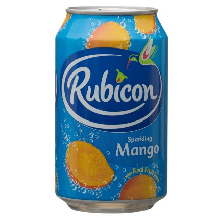 273178-Rubicon-Mango-330ml