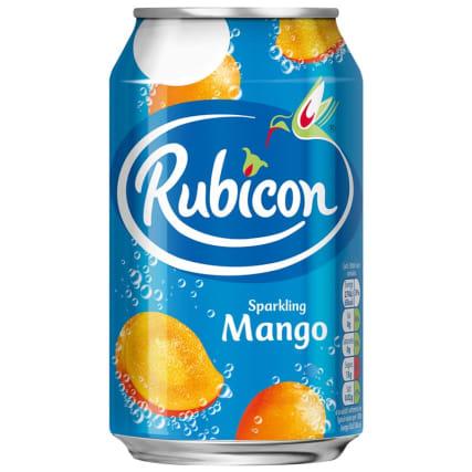 273178-rubicon-sparkling-mango-can.jpg