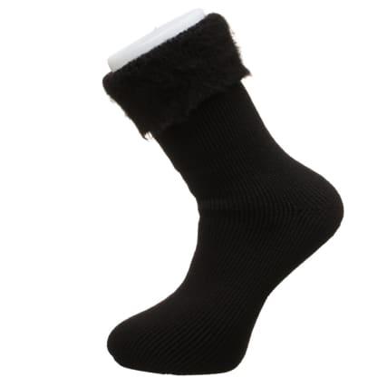 273280-HeatSaver-Thermal-Insulated-Socks-black1