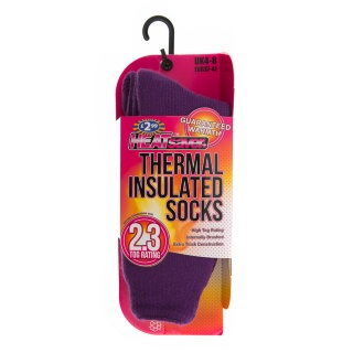 273281-HEATsaver-Thermal-Insulated-Socks---Ladies-3