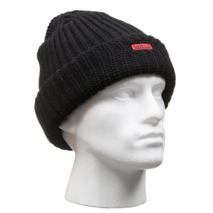 273282-HeatSaver-Thermal-Insulated-Hat-black-2