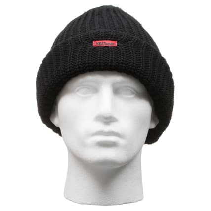 273282-HeatSaver-Thermal-Insulated-Hat-black